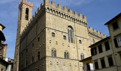 Bargello National Museum