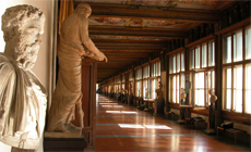 Uffizi Gallery Tickets